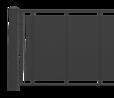 a60c049217