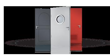 Stolarka dla obiektów, okna, drzwi, ścianki, fasady, stolarka przemysłowa Wiśniowski. Adams Salon partnerski Żary
