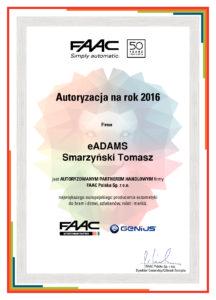 Certyfikat_eAdams1