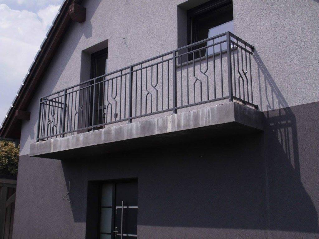 balustrada_1