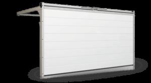 panel-innovo-60-mm-przetloczenia-wysokie-w