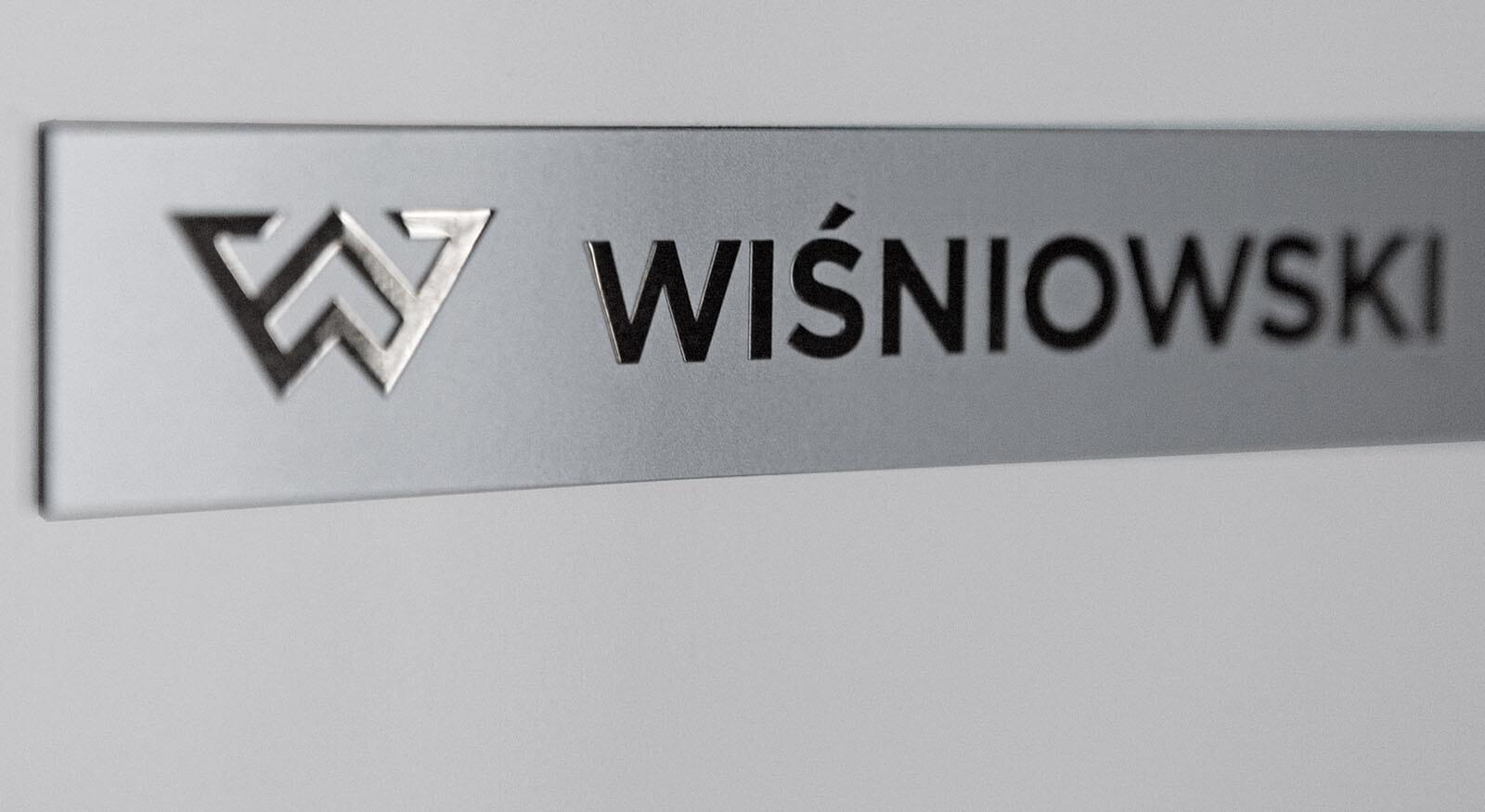 wisniowski-naklejka
