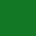 Zielony miętowy | RAL 6029