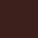 Brązowy mahoniowy | RAL 8016