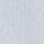 Metbrush aluminium anteak
