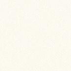Modern white | RAL 9010