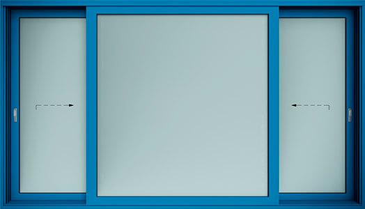 Schemat K | RAL 5010
