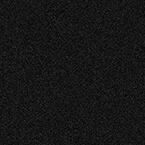 Modern black | RAL 9005
