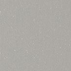 HI Comfort Grey | RAL 9006