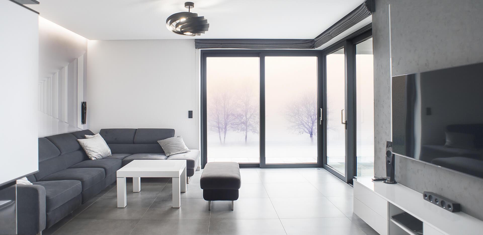 Okna, okno Wiśniowski. Adams Salon partnerski Żary