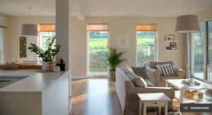 Okna PVC, okna Primo, okno Wiśniowski. Adams Salon partnerski Żary
