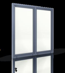 Okna PVC Wiśniowski. Adams Salon partnerski Żary