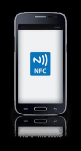 AirKey, NFC, technologie inteligentne Wiśniowski. Adams Salon partnerski Żary
