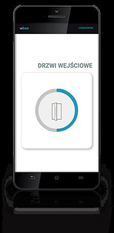 WiControl, RiCo, technologie inteligentne Wiśniowski. Adams Salon partnerski Żary