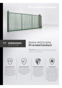k38-pl-brama-przesuwna-WI-wisniowski