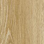 Woodec Turner Oak Malt