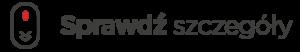Promocja Wiśniowski, Thermo Promocja 2.0. Adams Salon partnerski Żary