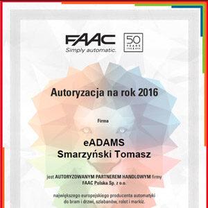 faac2016