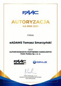 faac_certyfikat_2021_35