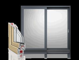 promocja-okna-PVC